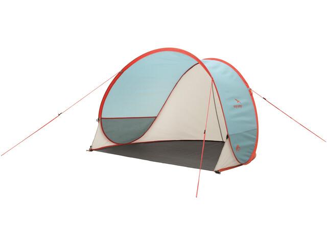 Easy Camp Ocean Pop-Up Tent